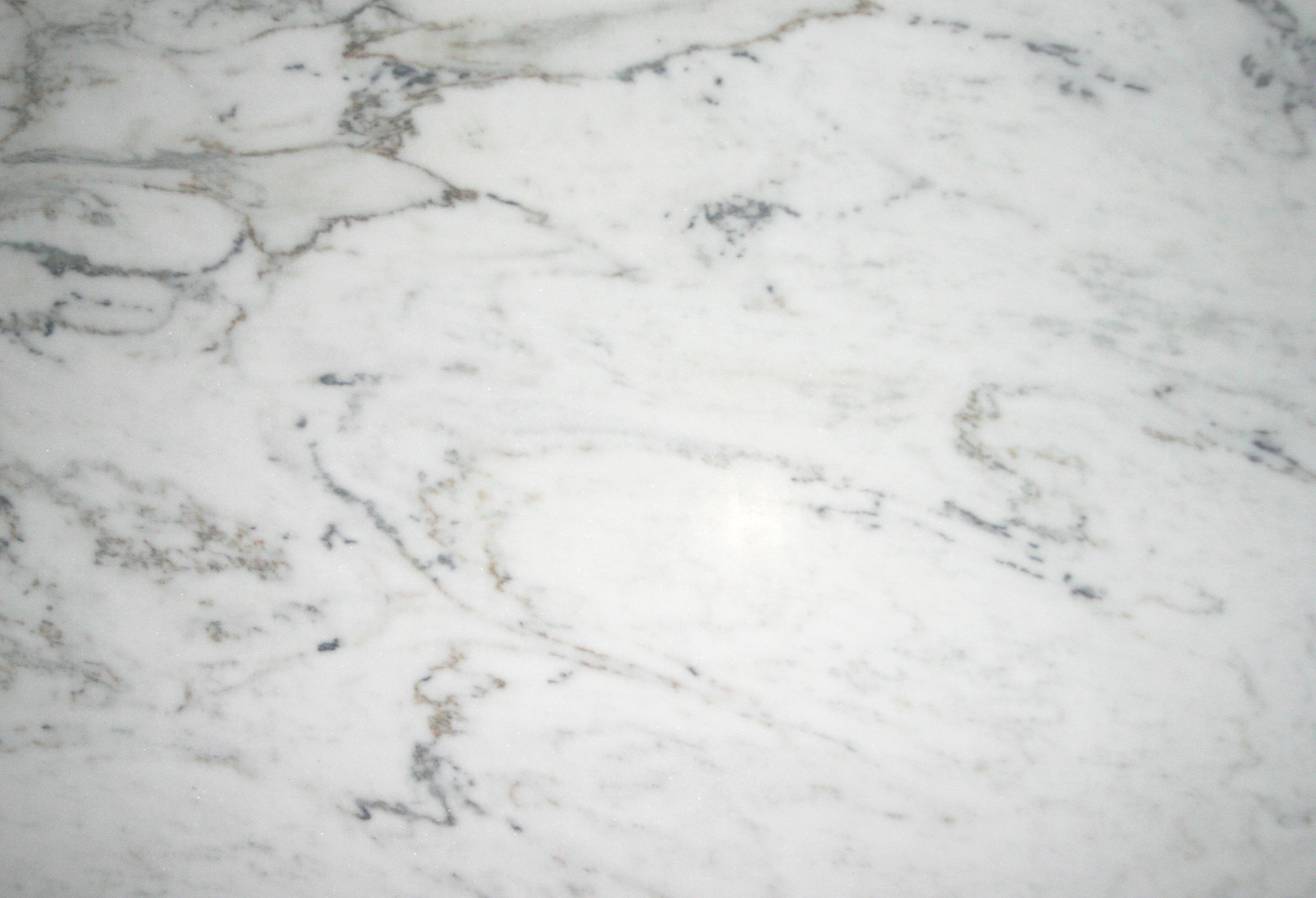 Profile cabinet and design danby white marble 36 in x for Granite remnant cost per square foot