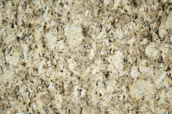 Profile cabinet and design giallo napoleon 42 in x 27 in for Granite remnant cost per square foot