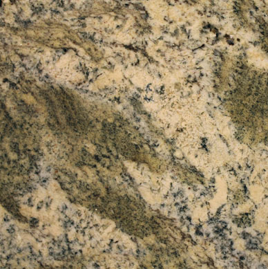 Profile cabinet and design neptune 61 in x 45 in for Granite remnant cost per square foot