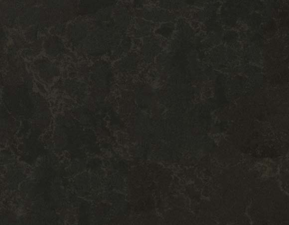 Profile cabinet and design dreis honed silestone 55 in for Granite remnant cost per square foot