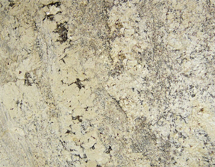 Profile cabinet and design crema romano 47 in x 32 in for Granite remnant cost per square foot
