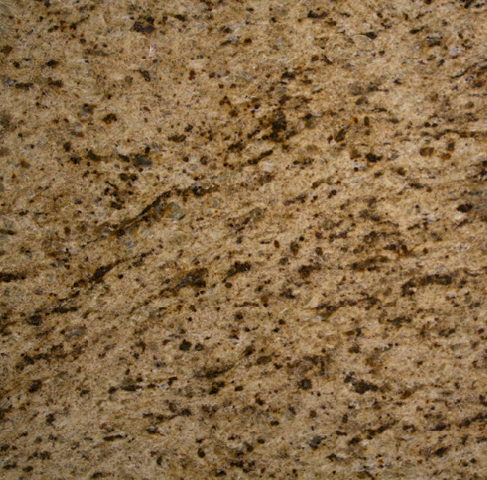 Profile cabinet and design giallo ornamental 81 in x 22 in for Granite remnant cost per square foot