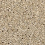 Pebble Beach Daltile One