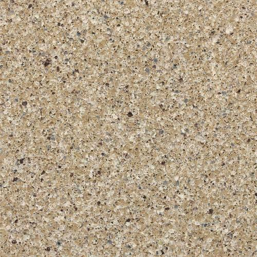 Profile cabinet and design pebble beach daltile one 44 for Granite remnant cost per square foot