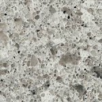 Atlantic Salt Caesarstone