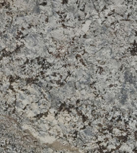 Profile cabinet and design lennon granite 48 in x 28 in for Granite remnant cost per square foot
