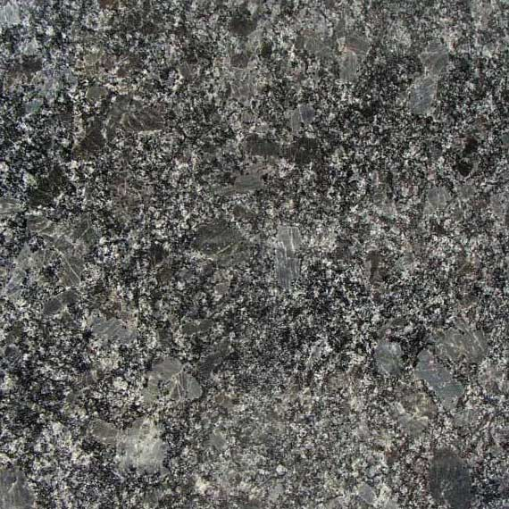 Profile cabinet and design silver pearl 40 in x 65 in for Granite remnant cost per square foot
