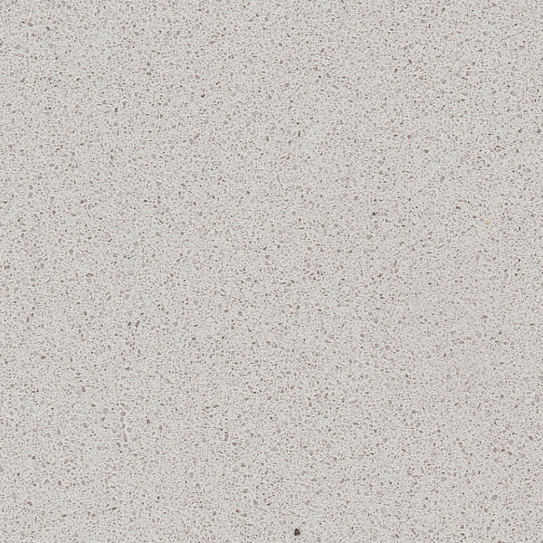 Profile cabinet and design cinder caesarstone 59 in x for Granite remnant cost per square foot